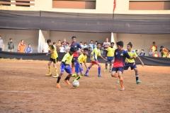 football (12)