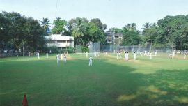 PTVA's Sports Academy