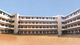 PTV ICSE School