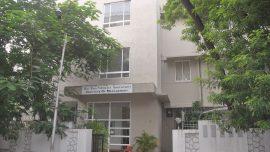 PTVA's Institute of Management