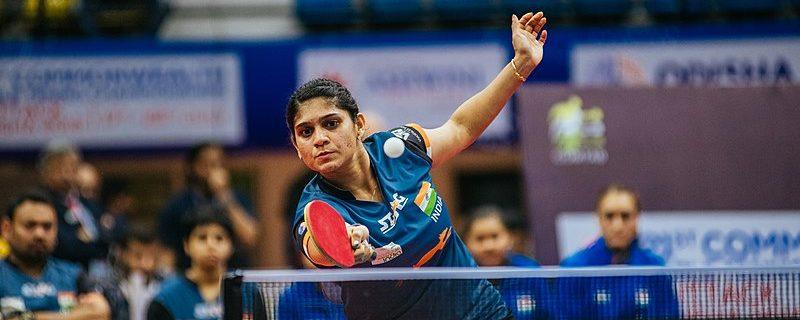 Madhurika Patkar
